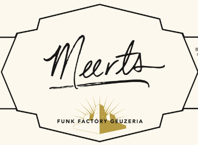 Funk Factory Meerts