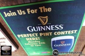 GuinnessPour120