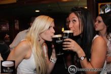 GuinnessPour126