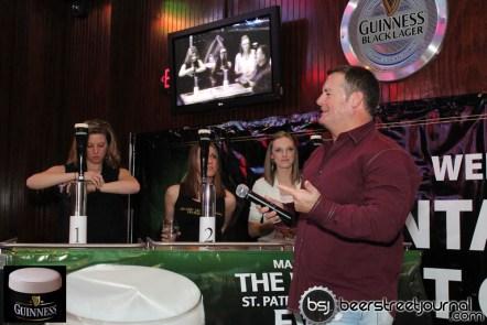 GuinnessPour130