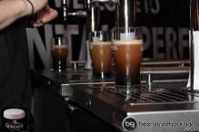 GuinnessPour135