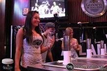 GuinnessPour138