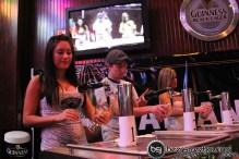 GuinnessPour139