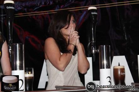 GuinnessPour144