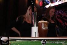 GuinnessPour146
