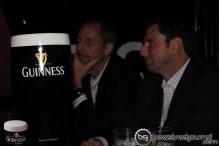 GuinnessPour148