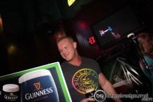 GuinnessPour159