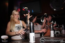 GuinnessPour161
