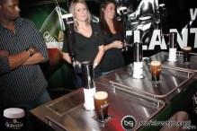 GuinnessPour191