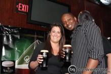 GuinnessPour193