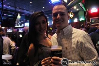 GuinnessPour200