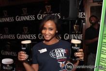 GuinnessPour207