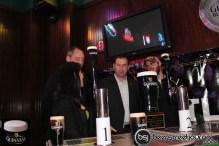 GuinnessPour214