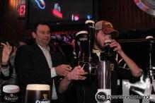 GuinnessPour216