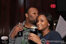 GuinnessPour225