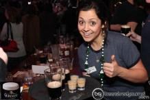 GuinnessPour226