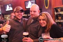 GuinnessPour229
