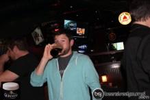 GuinnessPour249