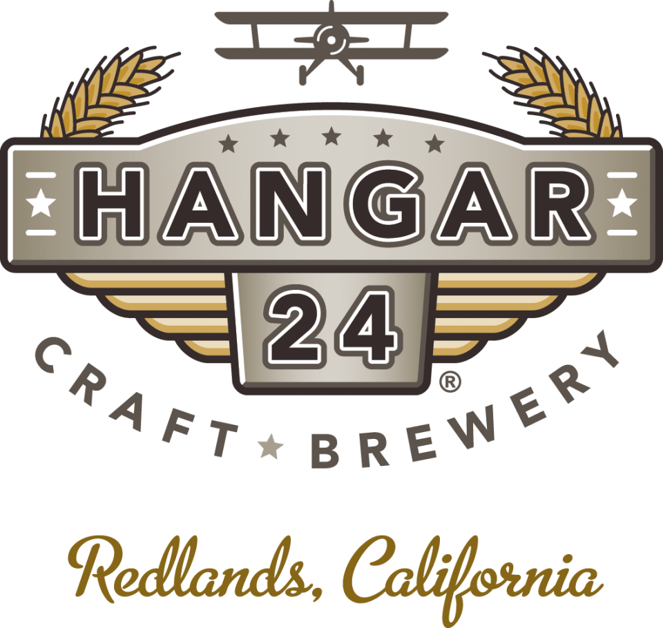 Hangar 24 Archives - Page 2 of 3 - Beer Street Journal