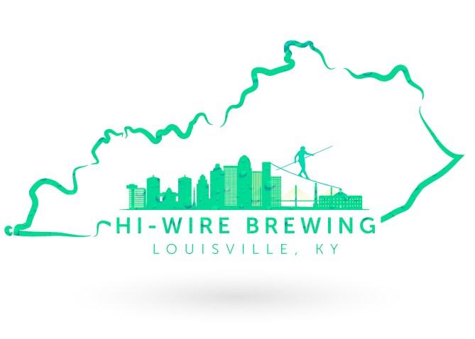 Hi-Wire Louisville Kentucky