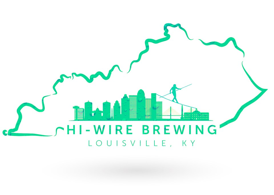 Hi-Wire Louisville Kentucky