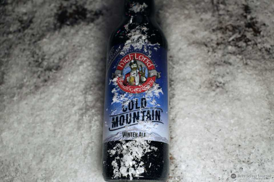 Highland Cold Mountain Winter Ale Bottle.jpg