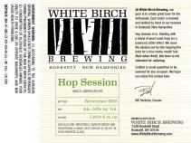 Hop_Session_label_Nov2012