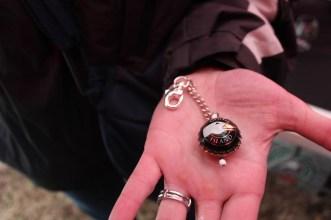 Goose Jewelry
