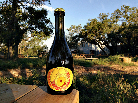 Jester King Aurelian Lure