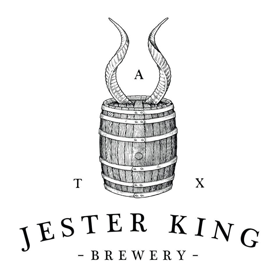 Jester King says nope to Wicked Weed