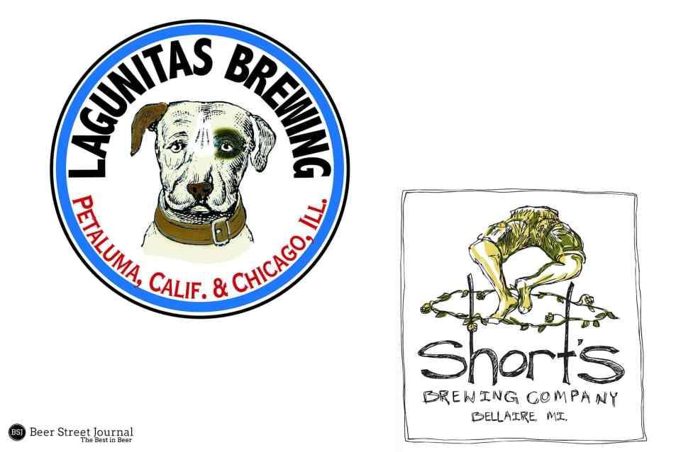 Lagunitas & Shorts Equity-min