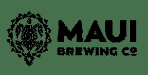 Maui-logo2