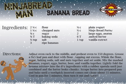 NinjaBread-banana-bread-recipe