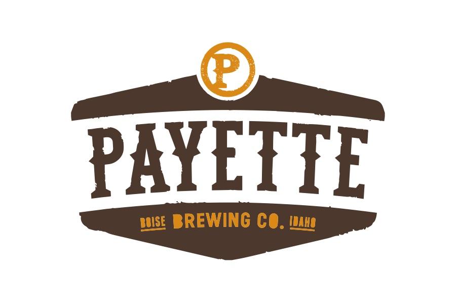 Payette Brewing Logo 2016