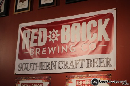 Southern Craft Beer