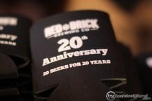 RedBrick20_22