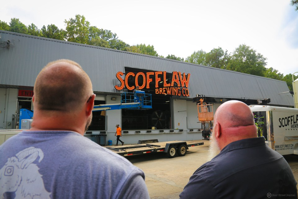 Scofflaw-Brewing-New-Sign