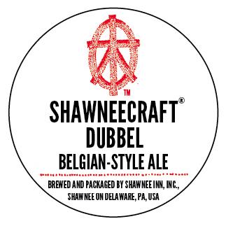 Shawneecraft Dubbel