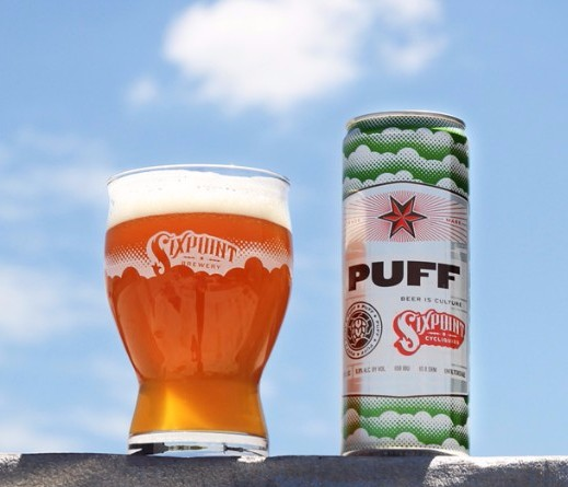 Sixpoint Puff cans