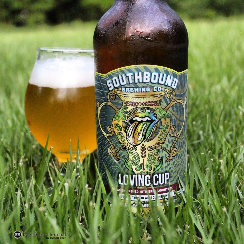 Southbound Loving Cup