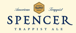 Spencer Trappist Label