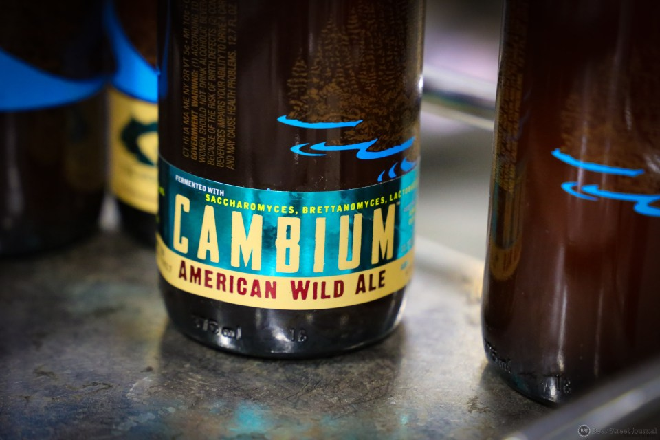 SweetWater Cambium Bottle-1