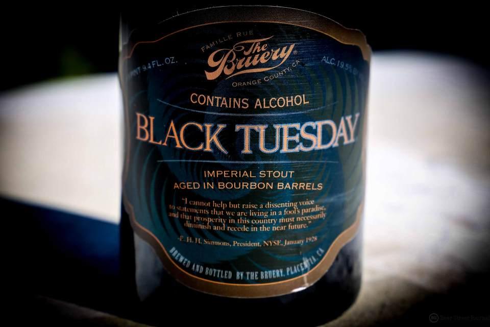 The-Brueary-Black-Tuesday-1