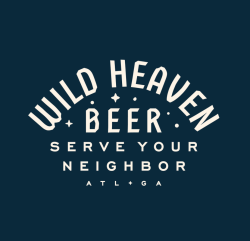 Wild Heaven Beer Logo