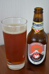 Hitachino Nest New Year Celebration Ale