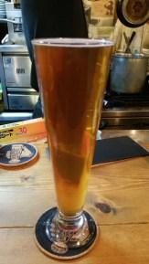 craft beer bar ibrew beer 2