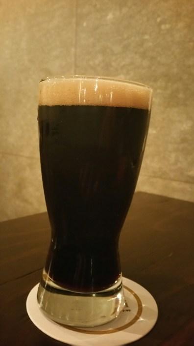 Beer Komachi Drink 2