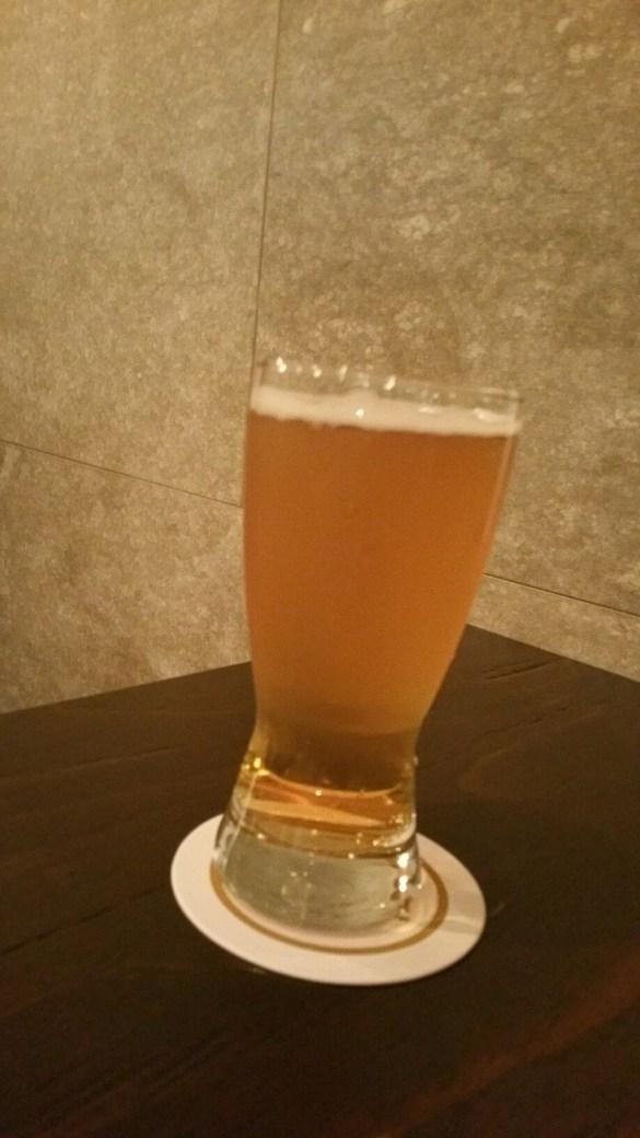 Beer Komachi Drink 3