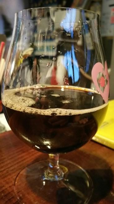 El Nubichinom Beer 2