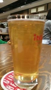 iBeer LE SUN PALM Beer 2